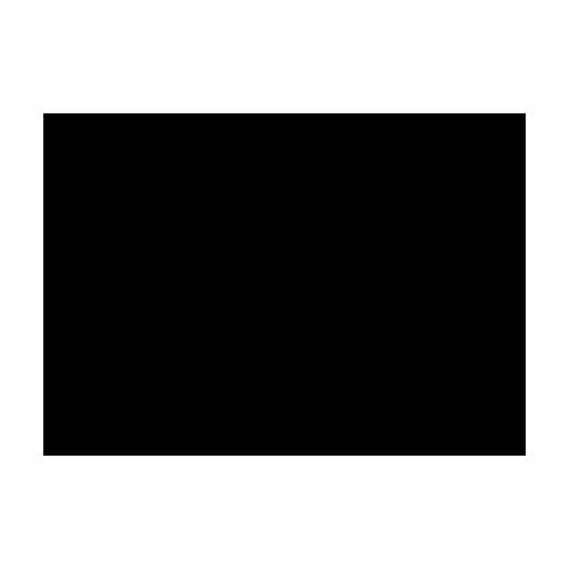 tileicon